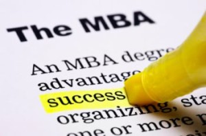 The pros & cons of online MBA programs